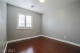 10777 Pipers Cove Lane - Photo 27