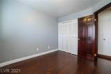 10777 Pipers Cove Lane - Photo 28