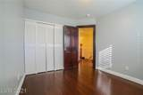 10777 Pipers Cove Lane - Photo 29