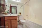 10777 Pipers Cove Lane - Photo 30