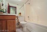 10777 Pipers Cove Lane - Photo 31