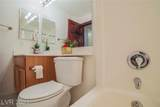 10777 Pipers Cove Lane - Photo 32