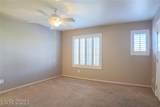 10777 Pipers Cove Lane - Photo 33