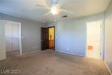 10777 Pipers Cove Lane - Photo 34