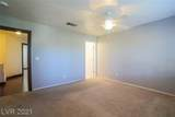 10777 Pipers Cove Lane - Photo 36