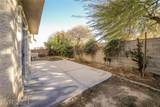 10777 Pipers Cove Lane - Photo 41