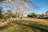 10777 Pipers Cove Lane - Photo 45