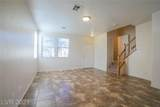 10777 Pipers Cove Lane - Photo 5