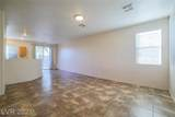 10777 Pipers Cove Lane - Photo 6