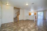 10777 Pipers Cove Lane - Photo 7