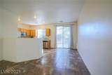 10777 Pipers Cove Lane - Photo 8