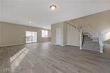 35 Salimson Way - Photo 6