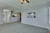 9975 Peace Way - Photo 10