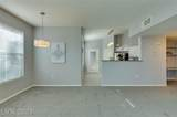 9975 Peace Way - Photo 11