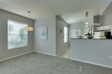 9975 Peace Way - Photo 12