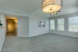9975 Peace Way - Photo 13