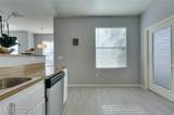 9975 Peace Way - Photo 19