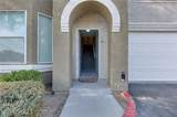 9975 Peace Way - Photo 2
