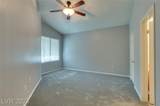 9975 Peace Way - Photo 24