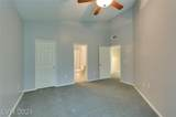 9975 Peace Way - Photo 26