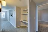 9975 Peace Way - Photo 4