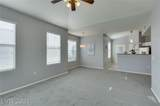 9975 Peace Way - Photo 9
