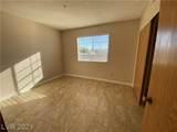 2685 Bryandouglas Drive - Photo 10