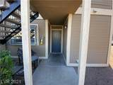 2685 Bryandouglas Drive - Photo 16