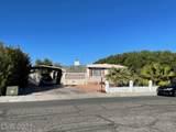 4736 Esplanade Way - Photo 2