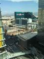 3726 Las Vegas Boulevard - Photo 2