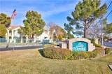 4857 Torrey Pines Drive - Photo 2