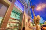 200 Hoover Avenue - Photo 43