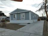 236 Piute Lane - Photo 25