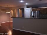 5927 Swan Point Place - Photo 3