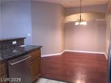 5927 Swan Point Place - Photo 4