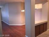 5927 Swan Point Place - Photo 5