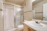 7629 Amato Avenue - Photo 9