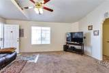 6844 Elm Creek Drive - Photo 4