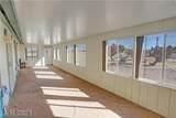 2310 Basin Avenue - Photo 10