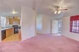 2310 Basin Avenue - Photo 17