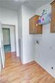 2310 Basin Avenue - Photo 27