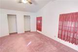 2310 Basin Avenue - Photo 35