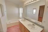 2310 Basin Avenue - Photo 37