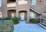 3571 Desert Cliff Street - Photo 2