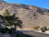 3571 Desert Cliff Street - Photo 34