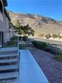 3571 Desert Cliff Street - Photo 35