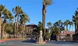3571 Desert Cliff Street - Photo 37