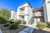 7255 Sunset Road - Photo 1
