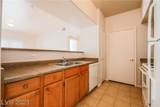 7255 Sunset Road - Photo 10