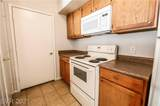 7255 Sunset Road - Photo 12
